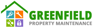Greenfield Property Maintenance